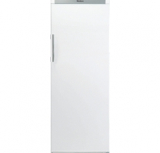 Blomberg Tall Larder Fridge SSM9450