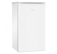 Amica Under Counter Fridge with Icebox FM104.4 White