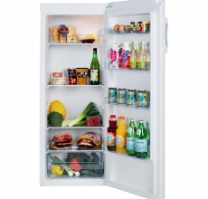 Lec Tall Larder Fridge TL55144