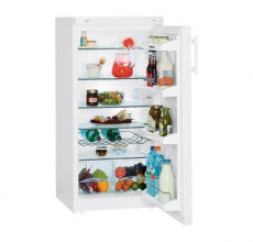 Liebherr Tall Larder Fridge K2330-23 White
