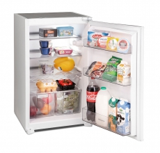 Montpellier Integrated Larder MICL88 In Column