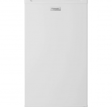Fridgemaster Undercounter Fridge MUR4892 White