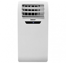 Igenix Portable Air Condition Unit IG9901
