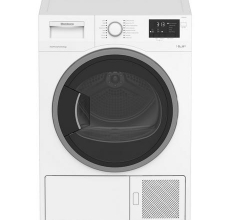 Blomberg Heat Pump Tumble Dryer LTP2832W