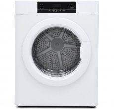 Montpellier MTD30 Vented Tumble Dryer