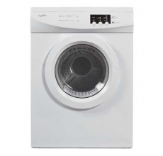 Statesman Vented Tumble Dryer TVM07W
