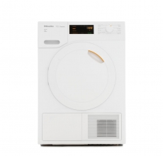 Miele Heat Pump Tumble Dryer TDB230 WP Active