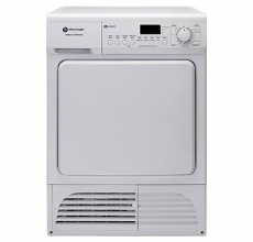 Page 2 Condenser Tumble Dryers And Spin Dryers