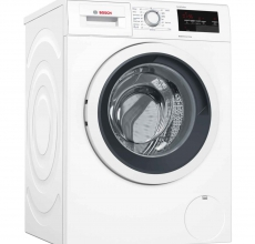 Bosch Washing Machine WAT28371GB