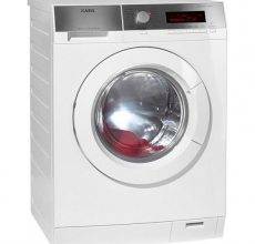 AEG 8kg Washing Machine L87485FL