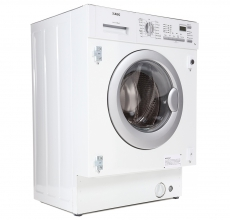 AEG Built-in Washing Machine L61470BI