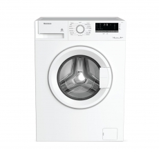 Blomberg LBF1623W Free Standing Washing Machine
