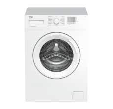 Beko Washing Machine WTG720M1W