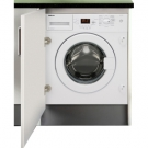 Beko Built-in Washing Machine WMI71441