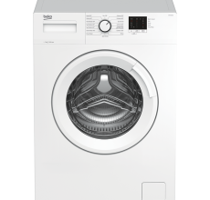 Beko WTK72041W Washing Machine