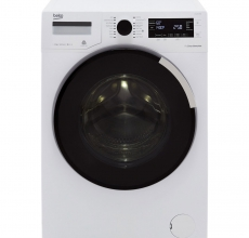 Beko Washing Machine WY124PT44MW 12Kg