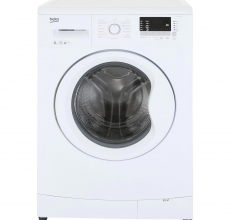 Beko Washing machine WMC1282W