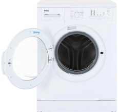 Beko washing machine WMC126W