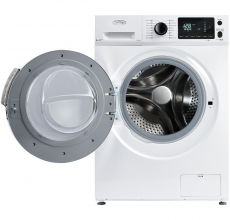 Belling Washing Machine FW914