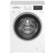 Blomberg 9kg Washing Machine LWF29441W