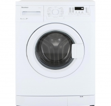 Blomberg 6kg Washing Machine WNF63211