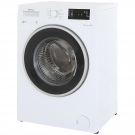 Blomberg 7kg Washing Machine LWF27441W