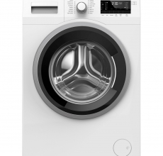 Blomberg 8kg Washing Machine LWF28441W