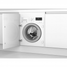 Blomberg Built in 8kg 1400 Spin Washing Machine LWI28441