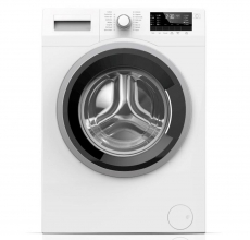 Freestanding Washer Dryer Shop