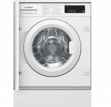 Bosch Integrated Washing Machine WIW28300GB