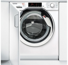 Hoover Built In Washer Dryer HBWD8514DAC-80