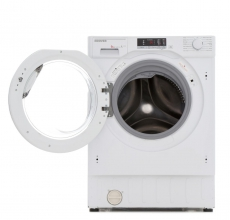 Hoover Built In Washing Machine HBWM914SC-80
