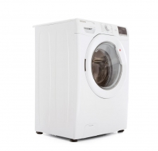 Hoover Washing Machine HL1572D3
