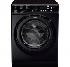 Hotpoint 7kg Washing Machine WMBF742K