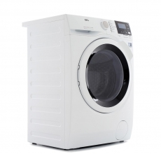 AEG Washer Dryer L7WBG741R White
