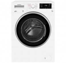 Blomberg Washer-dryer LRF2854111W