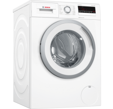 Bosch Washing Machine WAN28201GB