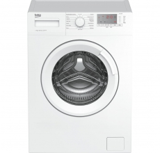 Beko Washing Machine WTG721M1W