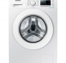 Samsung Washing Machine WW70J5556MW