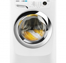 Zanussi 10kg Washing Machine ZWF01483WH