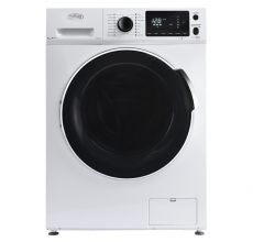Belling Freestanding Washing Machine FW1016w