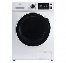 Belling Freestanding Washing Machine FW714 White