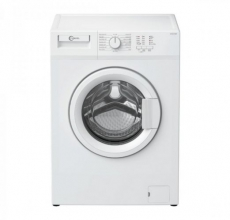 Flavel Washing Machine WFA6100W White