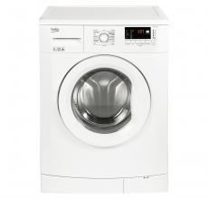 Beko Washing Machine WM8120W
