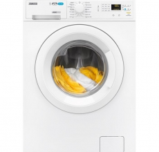Zanussi Washer Dryer ZWD71460NW