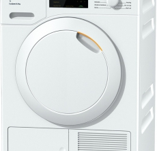 Miele TCB140 WP Heat Pump tumble dryer