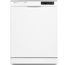 Hoover Dishwasher HDP1D39W-80 White