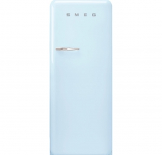Smeg Retro Fridge FAB28RPB3UK