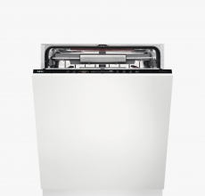 AEG FSS62807P COMFORTLIFT - INTEGRATED DISHWASHER WITH AIRDRY TECHNOLOGY