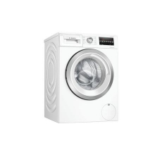 Bosch WAU28S80GB i-Dos Washing Machine